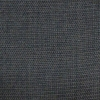 Dīvānu audums SE-2-108011