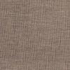 Dīvānu audums SE-2-108013