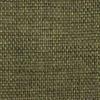 Dīvānu audums SE-2-109004
