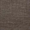 Dīvānu audums SE-2-109007
