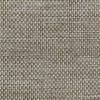Dīvānu audums SE-2-109008