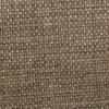 Dīvānu audums SE-2-109010