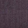 Dīvānu audums SE-2-109015