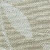 Dīvānu audums SE-2-110001