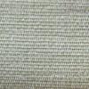 Dīvānu audums SE-2-110002