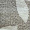 Dīvānu audums SE-2-110003