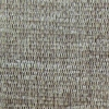 Dīvānu audums SE-2-110004