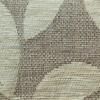 Dīvānu audums SE-2-110005
