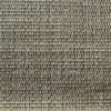 Dīvānu audums SE-2-110006