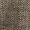 Dīvānu audums SE-2-110008