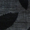 Dīvānu audums SE-2-110009