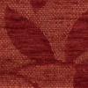Dīvānu audums SE-2-110012