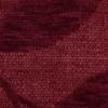Dīvānu audums SE-2-110014