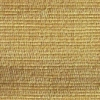 Dīvānu audums SE-2-110017