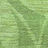 Dīvānu audums SE-2-110018