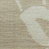 Dīvānu audums SE-2-111001