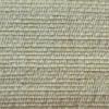 Dīvānu audums SE-2-111002