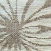 Dīvānu audums SE-2-111003
