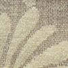 Dīvānu audums SE-2-111005