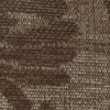 Dīvānu audums SE-2-111007