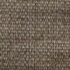 Dīvānu audums SE-2-111008