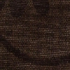 Dīvānu audums SE-2-111009