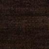 Dīvānu audums SE-2-111010
