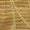 Dīvānu audums SE-2-111013