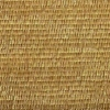 Dīvānu audums SE-2-111014