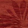 Dīvānu audums SE-2-111015