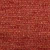 Dīvānu audums SE-2-111016