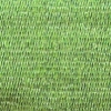 Dīvānu audums SE-2-111020