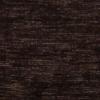 Dīvānu audums SE-2-111104