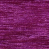 Dīvānu audums SE-2-111106