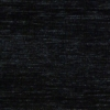 Dīvānu audums SE-2-111109
