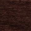 Dīvānu audums SE-2-111111