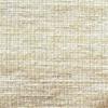 Dīvānu audums SE-2-111113