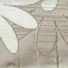 Dīvānu audums SE-2-111114