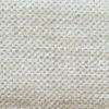 Dīvānu audums SE-2-112002