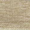Dīvānu audums SE-2-112004