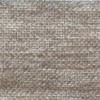 Dīvānu audums SE-2-112006