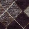 Dīvānu audums SE-2-112007