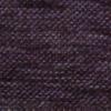 Dīvānu audums SE-2-112008
