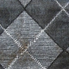 Dīvānu audums SE-2-112009