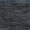 Dīvānu audums SE-2-112010