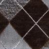Dīvānu audums SE-2-112011