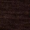 Dīvānu audums SE-2-112012