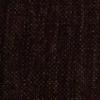 Dīvānu audums SE-2-112014