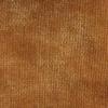Dīvānu audums SE-2-113002