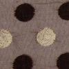 Dīvānu audums SE-2-114001